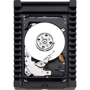 "WD-IMSourcing VelociRaptor WD3000BLHX 300 GB 2.5"" Internal Hard Drive"