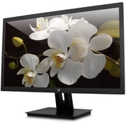 "V7 L215IPS-2N 22"" LED LCD Monitor, 16:9, 5 ms"