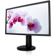 """V7 L28TN4K-2N 28"""" LCD Monitor, 16:9, 5 ms"""