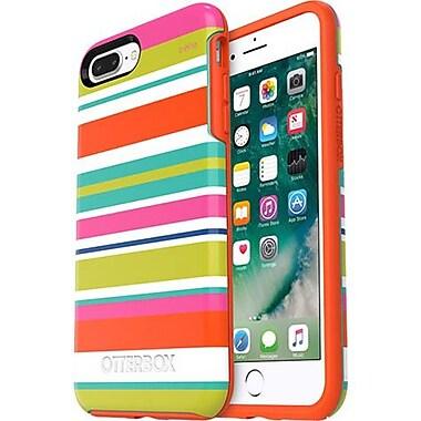 OtterBox iPhone 7 Plus Symmetry Series Graphics Case