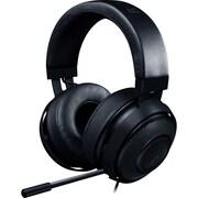 Razer Kraken Pro V2 Headset (RZ04-02050400-R3U1)