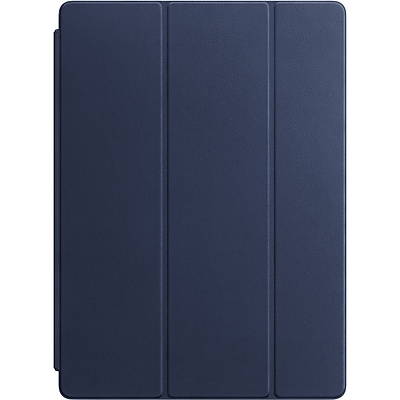 Apple Smart Cover Cover Case (Cover) for 10.5