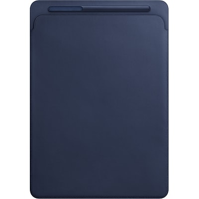 Apple Carrying Case (Sleeve) for 12.9