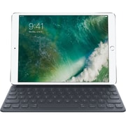 "Smart Keyboard for 10.5"" iPad Pro - US English"