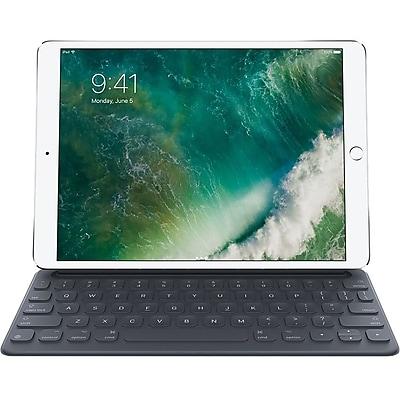 Smart Keyboard for 10.5