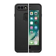 LifeProof FR? iPhone 7 Plus Case