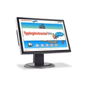 Typing Instructor Web for Kids - Subscription [Download]