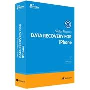Stellar – Logiciel de récupération de données Phoenix pour iPhone [téléchargement]