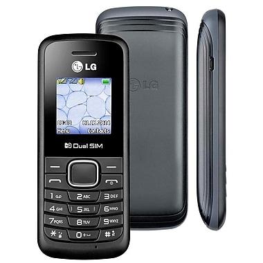 lg phone black. lg b220a 1.45 lg phone black