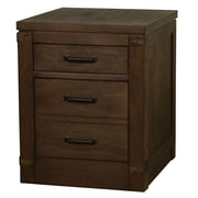 17 Stories Colfax 2 Drawer Vertical File