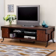 17 Stories Rochelle 72'' TV Stand