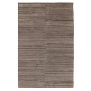 Williston Forge Acton Hand-Knotted Hazel Area Rug; 5' x 8'