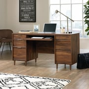 Brayden Studio Ellinger Executive Desk