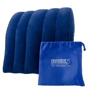 Quest Products Inc Inflatable Back Support