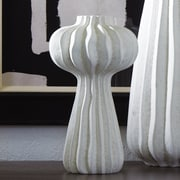 Studio A Lithos Tall Table Vase