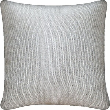 17 Stories Hillcrest Square Throw Pillow