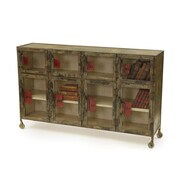 17 Stories Stolp Cabinet
