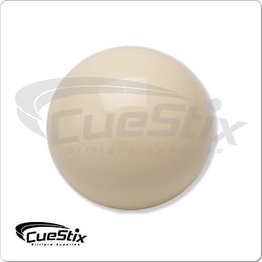 Action Magnetic Cue-Ball