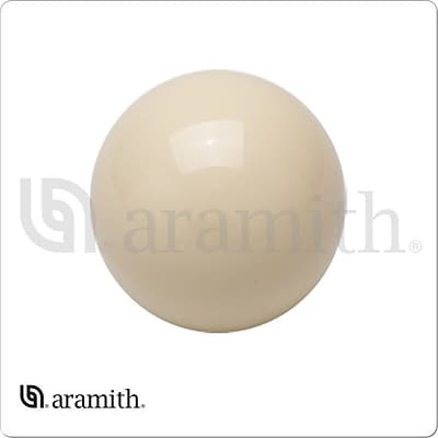 Action Aramith Oversize Cue Ball WYF078281360715