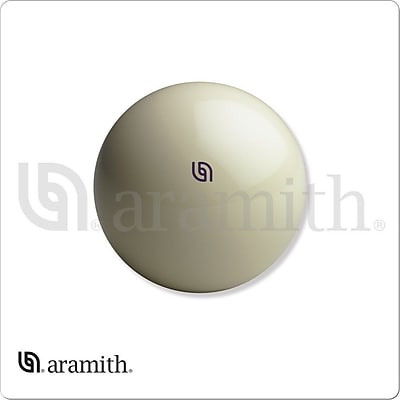 Action Aramith Duramith Magnetic Cue Ball WYF078281360717