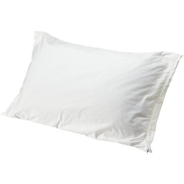 Alwyn Home Pillow Protector (Set of 2); 20'' H x 26'' W