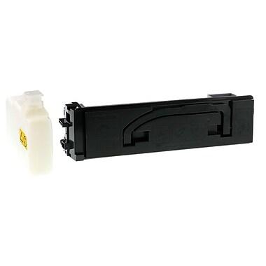 fuzion™ - Cartouche de toner haut rendement neuve Kyocera TK542 compatible, noir