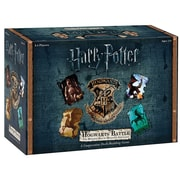 Harry Potter Hogwarts Battle -The Monster Box of Monsters Expansion