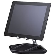 Cyber Acoustics Maroo Stand for Surface Black, MR-MS4001