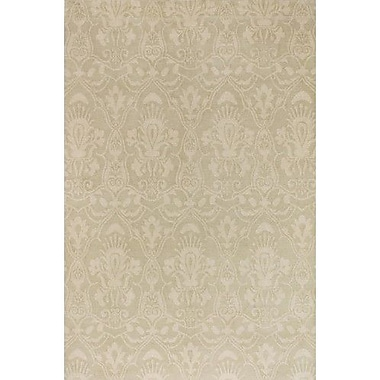 Canora Grey Charlesworth Transitional Rug; 5' x 8'