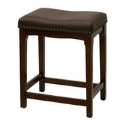 Charlton Home Bloomquist 24'' Bar Stool