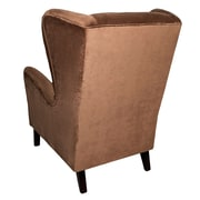 Darby Home Co Atrakchi Wingback Chair