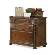 Darby Home Co Wayland 3 Drawer File Cabinet
