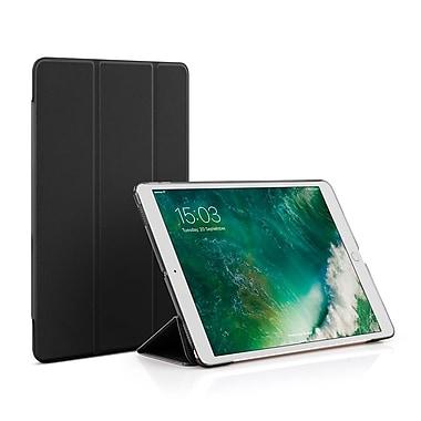 JCPal Casense Case for iPad Pro 10.5