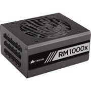 Corsair CP-9020094-NA RM1000x Power Supply, 1000 Watt