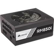 Corsair CP-9020083-NA RM850i Power Supply, 850 Watt