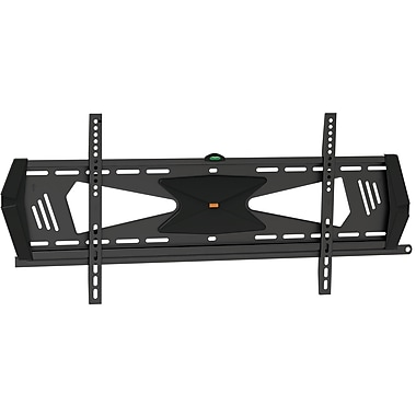 StarTech® Flat-Screen TV Wall Mount, Low Profile, For 37