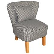 Ivy Bronx Douglas Side Chair