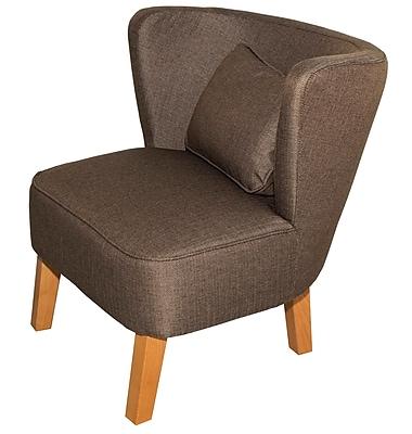 Ivy Bronx Douglasland Side Chair
