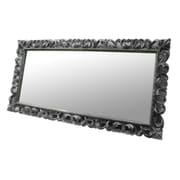 Jeffan Bali Accent Mirror