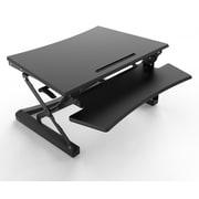 Symple Stuff Adjustable Standing Desk