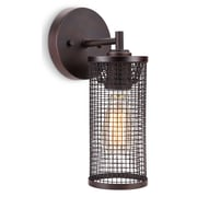 Williston Forge Reede 1-Light Wall Sconce