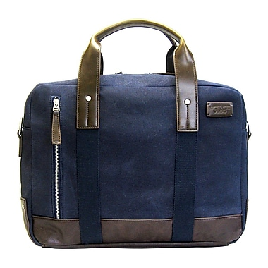 LICENCE 71195 College WaxC Briefcase