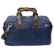 LICENCE 71195 College WaxC Duffle Bag