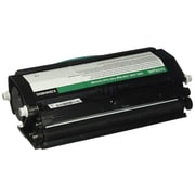 Lexmark X264H80G High Yield Toner Cartridge, Black