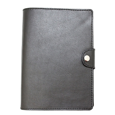 Ashlin® Porchia Medium Journal With Snap