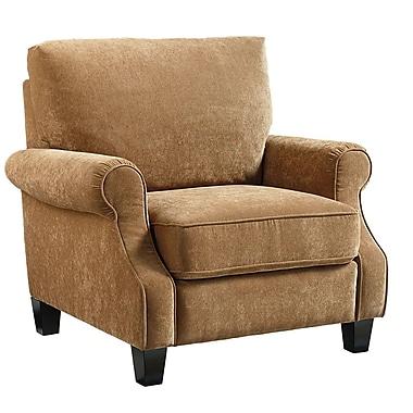 Alcott Hill Griggs Armchair