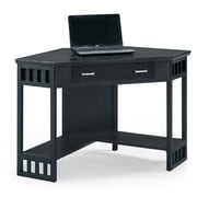 Charlton Home Torrence Corner Desk
