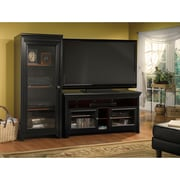 Darby Home Co Carroll Audio Cabinet