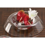 Global Views Lamon Rose Candy/Nut Bowl
