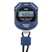REED SW600 Digital Stopwatch